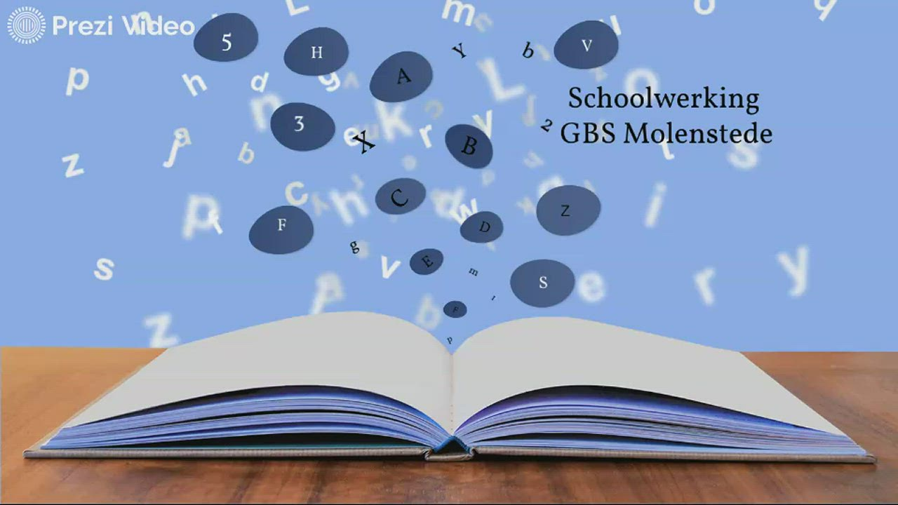 Opstart schooljaar 2020 - 2021 by Machtelt Mertens on ...